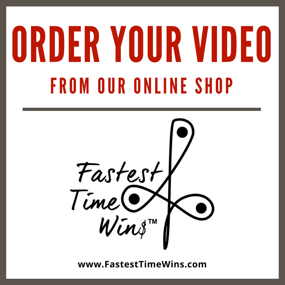 Copy of FTW - Order Your Video