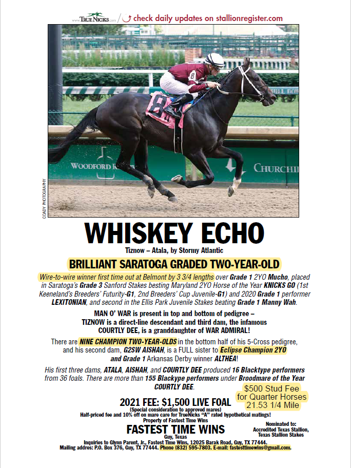 Whiskey-Echo_Front-Page_QH